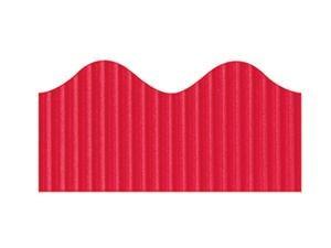 Bordette Decorative Border, 2 1/4