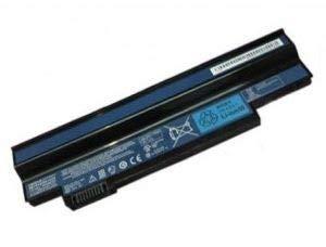 Acer BT.00603.107 Chargeur Noir