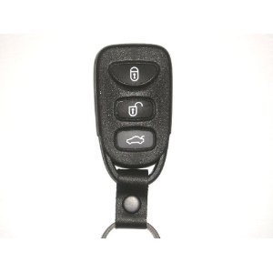 keyless-entry-remote-fob-clicker-for-2007-kia-spectra-must-be-programmed-by-kia-dealer-by-kia