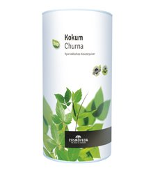 Organic Kokum Churna 500g
