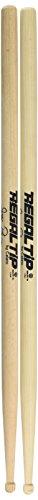 regal-tip-jp208r-jeff-porcaro-drumsticks