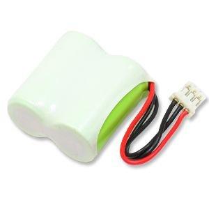 subtel® Batería premium para Philips CP51 CP51U Magic 2 TD6031 TD6731 Xalio 200 Xalio 200 Duo (650mAh) 91C,BC103510,CP51,CP51U bateria de repuesto, pila reemplazo, sustitución