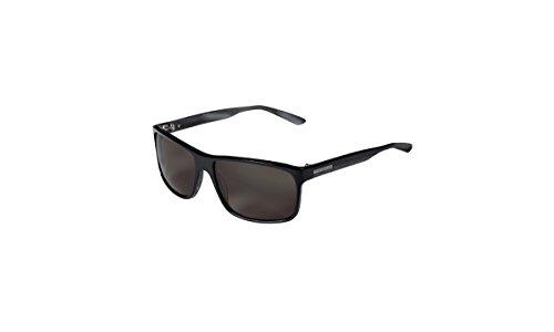 Original Porsche Design Herren Sonnenbrille WAP0750060F