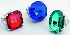 diamond-rings-jumbo