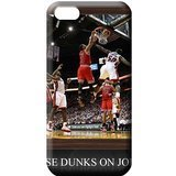 iPhone 6 Plus / 6s Plus Nice Awesome Forever Collectibles mobile phone skins Derrick Rose