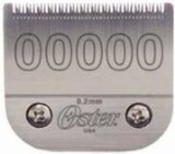 oster-classic-76-hair-clipper-blades-all-sizes-00000