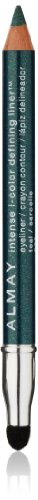 almay-intense-i-color-defining-liner-for-hazel-eyes-teal-0025-ounce