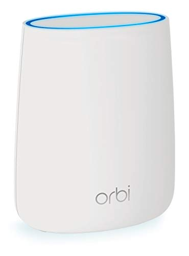 Netgear Orbi WiFi Mesh AC2200 RBS20
