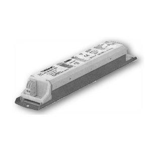 Tridonic Elektronisches Vorschgaltgerät EVG PC 1x36 Watt PL-L TC-L 1x38 Watt TL PRO - 36w Pc