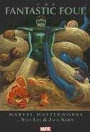 [Marvel Masterworks: Fantastic Four v. 7] (By: Stan Lee) [published: November, 2011]