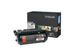 Preisvergleich Produktbild Lexmark X644X31E Original Toner Pack of 1