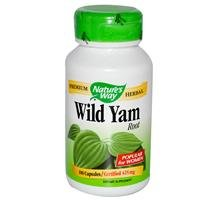 natures-way-wild-yam-root-425-mg-100-capsules