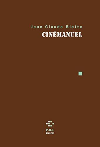 Cinémanuel