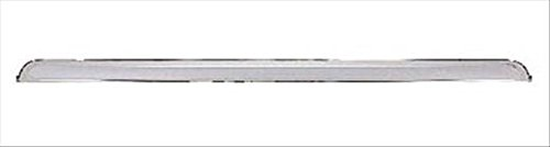 oe-replacement-gmc-sierra-hood-panel-molding-partslink-number-gm1235109-by-multiple-manufacturers