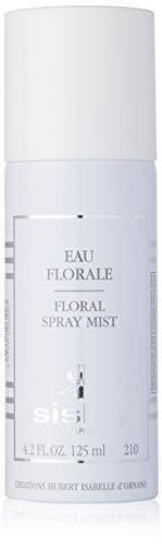 Sisley Eau Florale unisex, Körperspray 125 ml, 1er Pack (1 x 0.195 kg) -