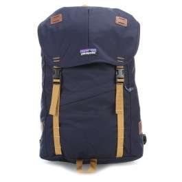 patagonia-arbor-pack-26l-backpack-navy-one-size