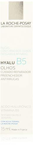 LA ROCHE-POSAY Hyalu B5 Augen Creme, 15 ml -