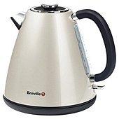 breville-aurora-cream-jug-kettle-vkj782