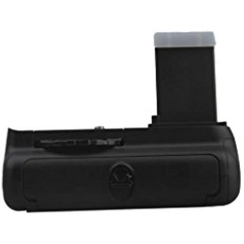 Polaroid Battery Grip / Portabatterie wireless per fotocamera digitale SLR