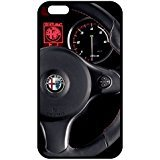 Cheap Hot Fashion Design Handy Hülle Cover für Alfa Romeo 159 iPhone 7