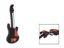 cle-usb-flashdrive-memory-stick-mtv-guitare-electrique-noir-8go