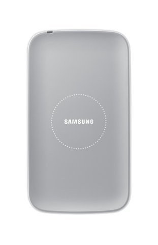 Samsung GALAXY S4 SANS CHARGER KIT