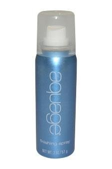 Aquage Finishing Spray, 2 Ounce by Aquage (Spray Finishing Aquage)