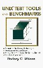 UNIX Benchmark and Test Suite Analysis by Rodney C. Wilson (1995-07-14) par Rodney C. Wilson