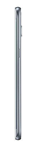 Samsung Galaxy S6 edge+ Smartphone (5,7 Zoll) - 5