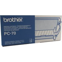 brother-thermal-transfer-ribbon-cartridge-and-refill-pc70-ba05808