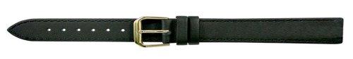 apollo-12mm-uhrenarmband-leder-schwarz-unterseite-nubuck