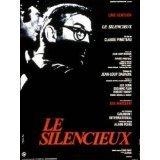 Bild von Le Silencieux [FR Import]