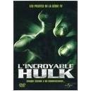 Hulk - Épisodes pilotes 1&2
