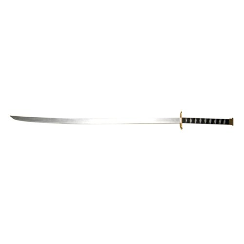 Final Fantasy 7 cosplay prop Sephiroth sword