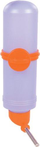 Trixie Tränken mit Schraubbefestigung, 500 ml