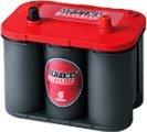 Die besten Optima Auto-Batterien - OPTIMA® RedTop® BATTERIE 12V 50AH OPTIMA REDTOP S Bewertungen