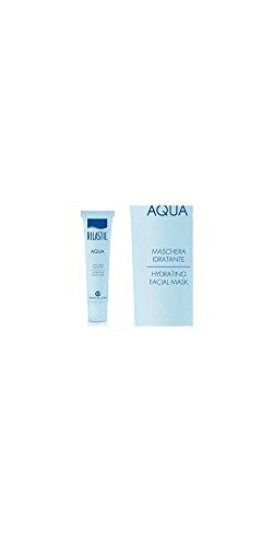 Rilastil Maschera Viso Aqua 75 ml