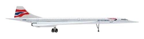 herpa-507035-001-modellino-concorde-british-airways