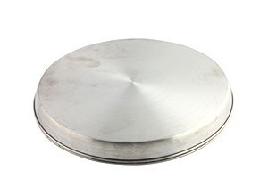 stainless-steel-hob-covers-stain-finish