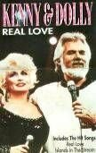 kenny-rogers-and-dolly-parton-real-love-vhs