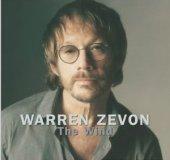 Wind by WARREN ZEVON