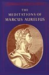 Meditations (Shambhala Pocket Classics) by Marcus Aurelius (1993-09-27)