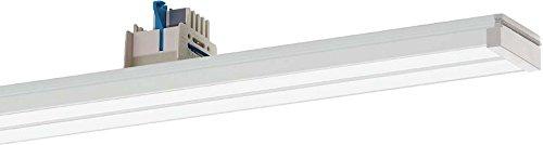 RIDI-LEUCHTEN - LED VLGF2355NDWS360A840 PORTADOR DE LUZ