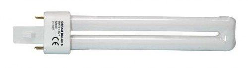 osram-lampe-fluo-compacte-dulux-s-220-240v-culot-g23-7-w-827-interna