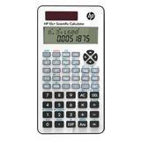 hewlett-packard-hp-10-s-calculator