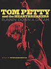 Tom Petty and the Heartbreakers - Runnin Down A Dream (4-Disc Set)