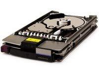 HP 289041-001HotSwap 36gbu32010K-(Ersatzteile > Ersatz Hartschale D -