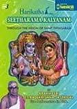 Harikatha Seetharama Kalyanam