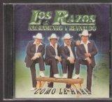 Como Le Hare (Edicion Especial) by Los Razos (2008-01-08)