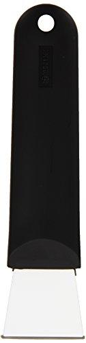 Kyocera CPW-10-BK Reinigungsschaber-Duo, DL9014,3 cm, Keramik, schwarz